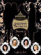 Jardins secrets - Saison 2