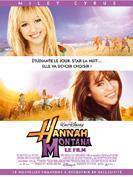 Hannah Montana, le film