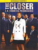 The Closer - Saison 3