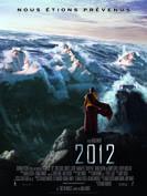 Streaming 2012, fim 2012 en streaming, trailer