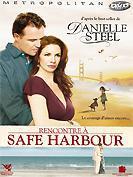Rencontre � Safe Harbour