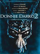Donnie Darko 2