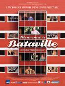 Bienvenue � Bataville