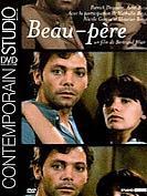 Beau-P�re