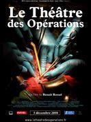 Le théâtre des opérations, voyage en chirurgie