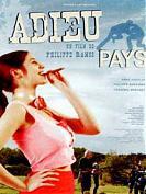 ADIEU PAYS