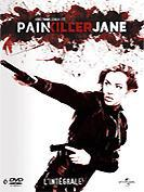 Painkiller Jane - L'int�grale