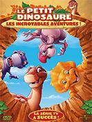 Le Petit Dinosaure Volume 2 - Jouons ensemble !