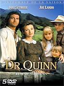 Docteur Quinn, femme m�decin - Saison 1