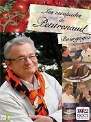 Les escapades de Jean-Luc Petitrenaud - Bourgogne