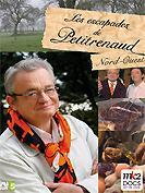 Les escapades de Jean-Luc Petitrenaud - Nord Ouest