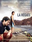 La R�gate