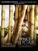 The Price of Sugar