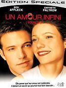Un Amour infini
