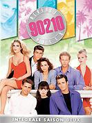 Beverly Hills 90210 - Saison 2