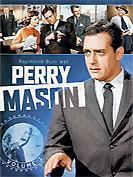 Perry Mason - Volume 1