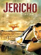 Jericho - Saison 1