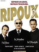 Les Ripoux 3