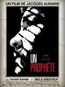 Un Proph�te