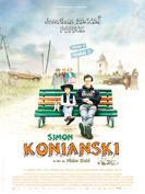 Simon Konianski