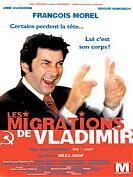 Les Migrations de Vladimir