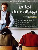 La loi du college