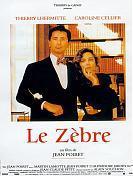 Le Z�bre