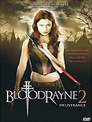 Bloodrayne 2 - Delivrance