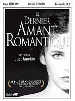 Le Dernier amant romantique