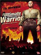 The Ultimate Warrior : New York ne répond plus