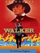 Walker