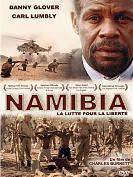 Namibie : La lutte pour la Libération