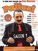Palizzi - Saison 1