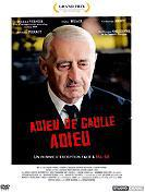 Adieu De Gaulle