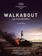 Walkabout (La Randonn�e)