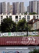 9/3 Mémoire d'un territoire