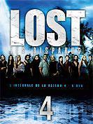 Lost - Saison 4