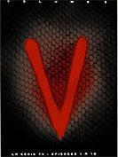 V - Volume 3