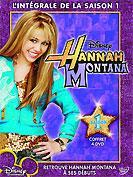 Hannah Montana, la s�rie - Saison 1