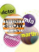 Twenty Show