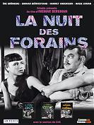 La Nuit Des Forains