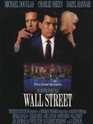 Wall Street 2 : Apocalypse Boursi�re ?