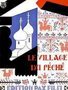 Le Village du péché