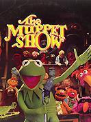Le Muppet Show