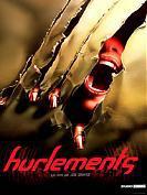 Hurlements