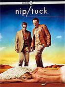 Nip Tuck - Saison 5, partie 1
