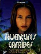 Aventures Caraïbes