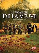 Le Voyage de la Veuve