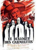 Le dialogue des Carm�lites