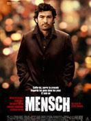 Mensch
